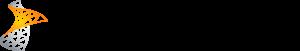 Sharepoint_Online_logo