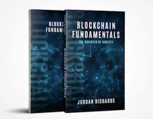 Blockchain book